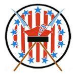 Kosciuszko Chair Logo