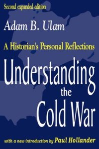 Understanding the Cold War