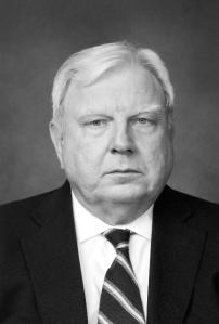 Walter Jajko