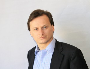 Tomasz_Sommeredited